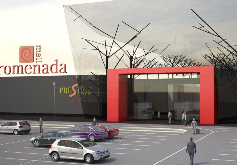 design-concept-promenada-02