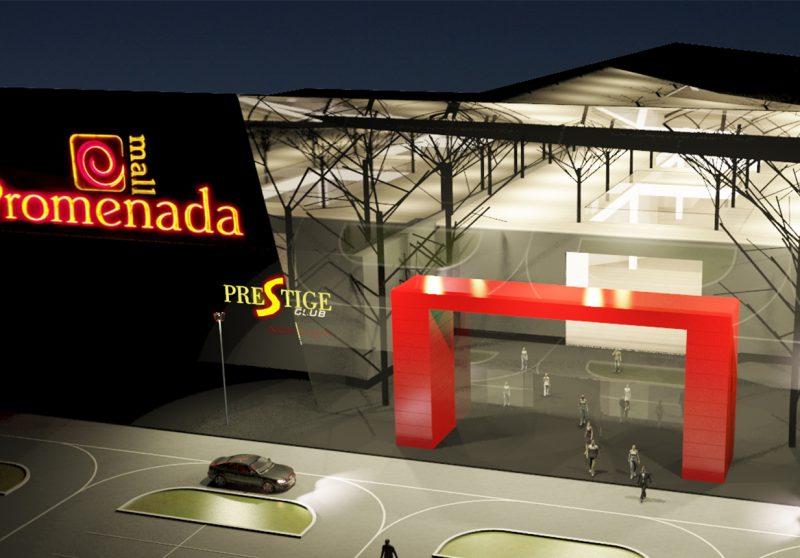 design-concept-promenada-04