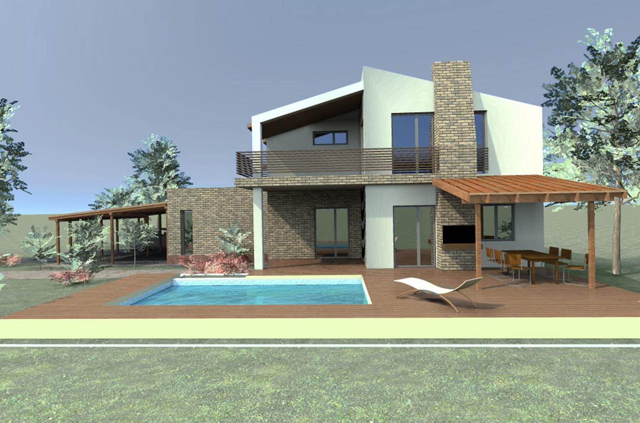Casa Moara Vlasiei