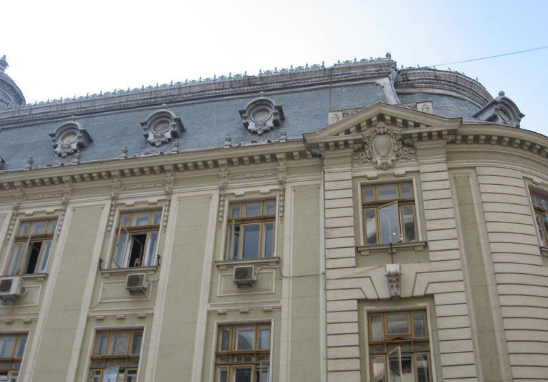 reabilitarea-cladirilor-istorice